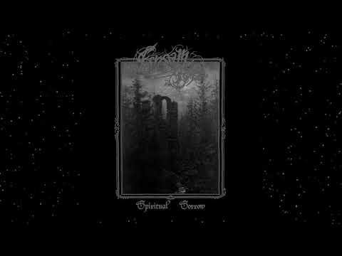 Einsamtod - Spiritual Sorrow(ЕР) 2017