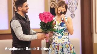 Abbas & Roya - Sevgilim Ol / Yeni 2016