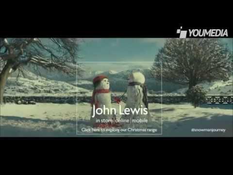 Il video di Natale che ha commosso il mondo! GUARDATE!!!