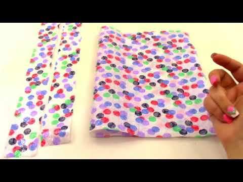 Bubble pop giveaway bubble wrap challenge diy craft paint unboxing bubble pop giveaway bubble wrap challenge diy craft paint unboxing toy review by thetoyreviewer solutioingenieria Image collections