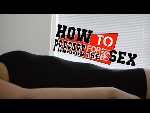 Hd solo female xxx videos
