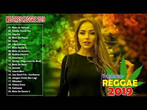 Mejores Reggae 2019 – Top 100 Canciones Internacionales De Reggae 2019 – Nuevo Reggae Musica 2019   New MUSIC Song Download   Mp3 Mp4 3gp video Song download
