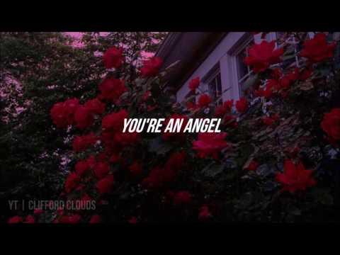 ruby :: twenty one pilots [lyrics] | Clifford Clouds