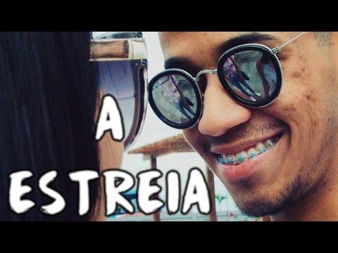 Vlog do Avesso