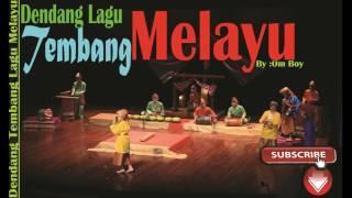 Top Hits -  Dendang Tembang Lagu Melayu Nostalgia