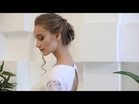 свадебный салон платьев в Челябинске