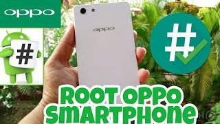 Download TWRP OPPO F1S= DOWNLOAD SUPERSU.ZIP= DOWNLOAD SUPERSU APK= DONT FORGET TO LIKE :D..