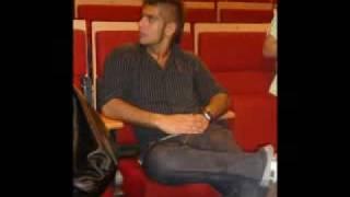 G Türk   Almanyada Yabanci, Türkiyede Almanci 2008 [ New ]