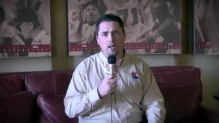 Louisiana Tech Alumni Association New Orleans Bowl Events