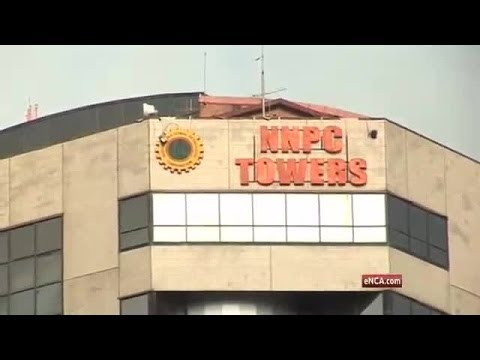 Africa's largest gas industrial park in the pipeline for Nigeria