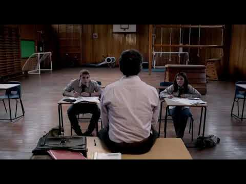 Download Wolfblood S01E07 vf