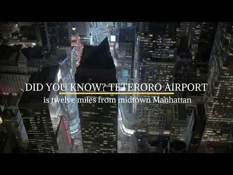 Teterboro To Nassau Kamalame On Demand Jet Charter Call 203-725-7144