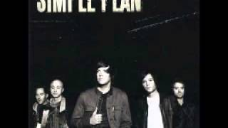 03 The End - Simple Plan
