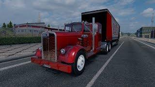 "[""Kenworth 521"", ""ETS 2 Mod"", ""Euro Truck Simulator 2""]"