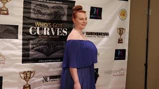 Who's Got Curves? A New TV Series for Plus Size Women.
