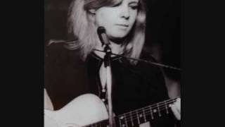 Watch Sandy Denny Bushes And Briars thistles And Thorns video