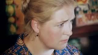 Самый тяжёлый момент фильма «Калина красная» mp4