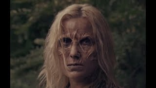Camp Cold Brook (2018) Teaser Trailer HD