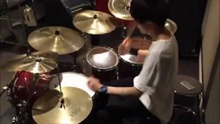 ツイッター始めました。〜 https://twitter.com/lonely_drummer https:/...