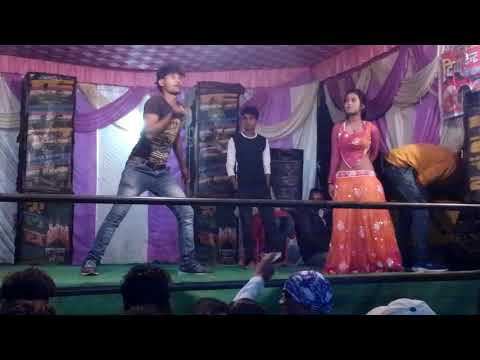 Khelwa ho jayi gori fans of mau