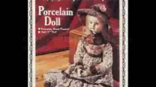 """WALDA: a Story of a """"Doll of china,with body of cloth,wearing western dress"""""""