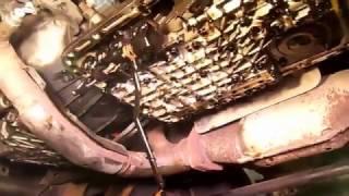 ошибка p1774 мицубиси Видео - Поиск видео с YouTube на