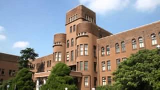 旧制高等学校寮歌集(楽しいコーラス:NHK)