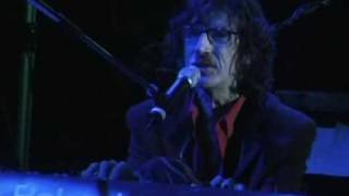 Charly garcía - Say No More 2001 (1-9)