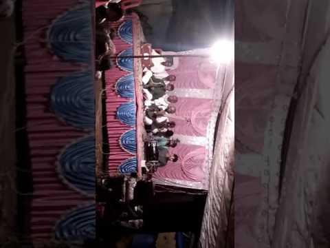 Bheru sing chouhan bhajan