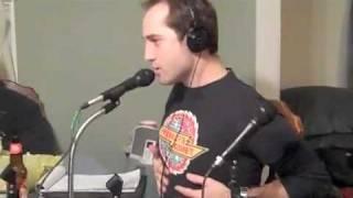Metal Rules! Radio Promo 4