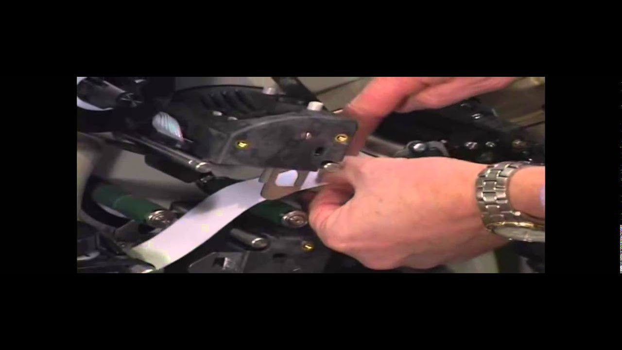 Durafastlabel. Com sells epson tm-c3500 black ink cartridge sjic22p(k) | epson ink cartridges. Buy online.