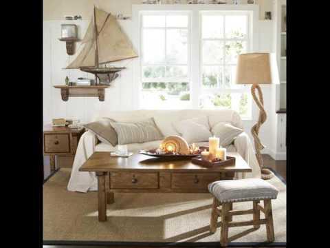 collectible-nautical-decor-|-nautical-décor