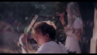 Lara Snow - Sometimes It's Enough // פסטיבל יערות מנשה 2015