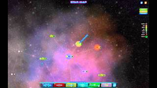 Space Pirates and Zombies S.P.A.Z  Gameplay / Review Steam