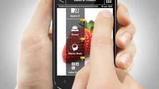 Langenscheidt IQ Vokabeltrainer App