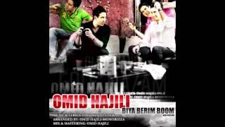 Omid Hajili PERSIAN SHAD DANCE GHERTI RAGHSE MUSIC MIX 2014