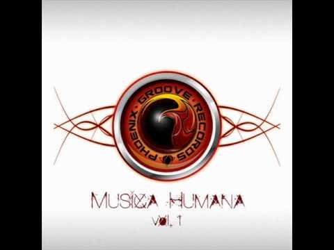 Meander - 2012 (Musica Humana Vol 1) [& Infinity].wmv