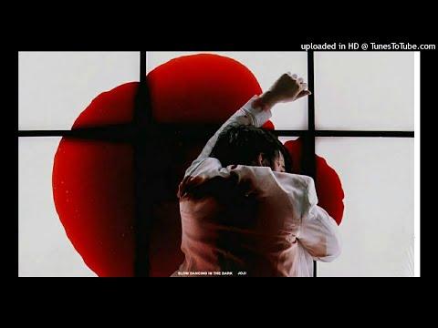 Joji - SLOW DANCING IN THE DARK (slowed to perfection)