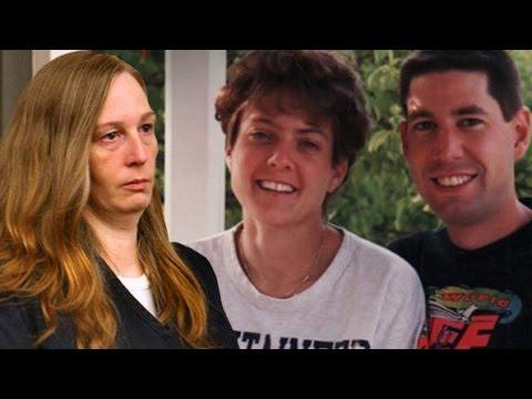 Staged Suicide Murder Evidence: Stacey Castor & Wesley Earnest Trials