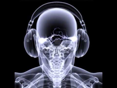 DJ Scatterbrain Unscheduled Show on XTRadio - October 11, 2013