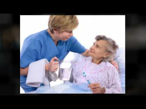 Home Care Services Sydney