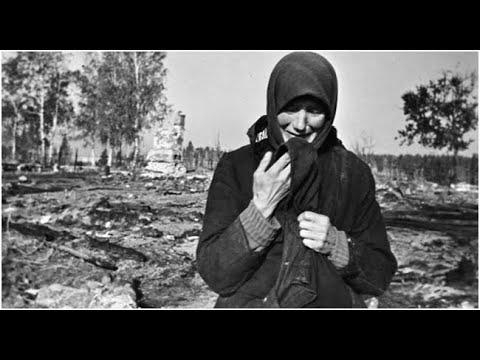 ИРИНА КРАЙДЕР - \