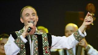 Descarca Ion Paladi, LIVE in concertul Lautarii TRADITIONAL! Colaj cu cele mai iubite cantece populare