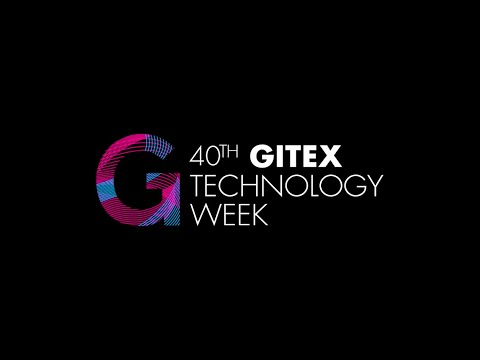 GITEX Tech Week: The only global tech event in 2020