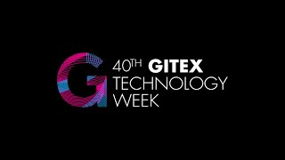 GITEX Tech Week: The only global tech event in 202...