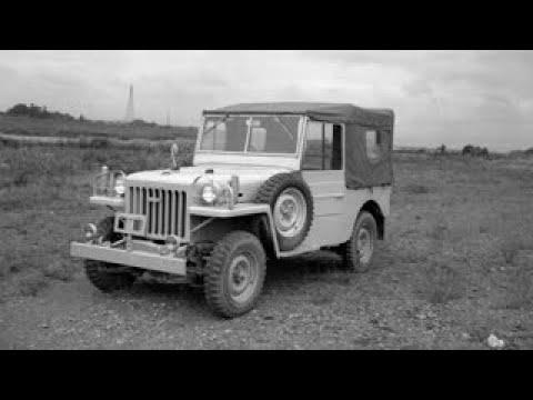 Toyota Land Cruiser, Un Modelo Legendario | EL MOTOR