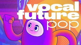 Vocal Future Pop (Sample Pack)