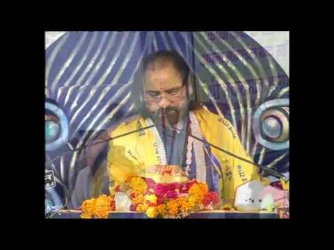 Tune Yeh Kya Kiya Bhajan By Pujya Sant Swami Sh. Karun Dass Ji Maharaj