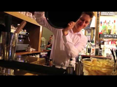 May Singles Party in London at All Bar One! from YouTube · Duration:  2 minutes 9 seconds