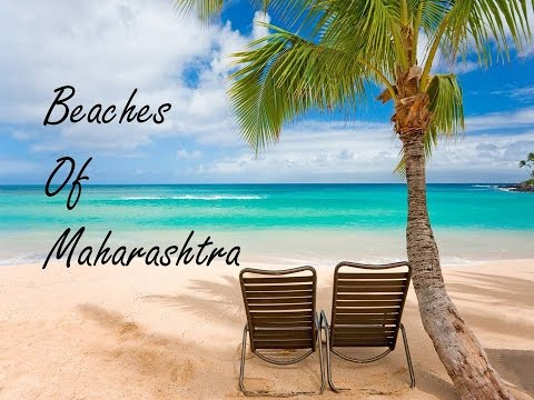 13 Beaches of Maharashtra(kokan)